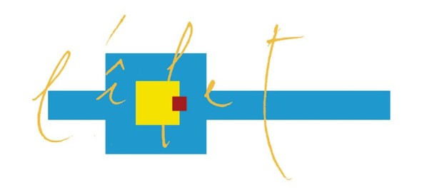 Logo proposé par Franck Watel