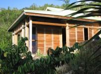 Villa Chimèn